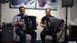 Musictech Musikmesse 2014 44
