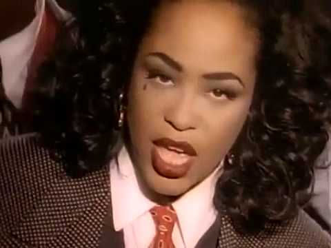 Image result for miki howard 1980's