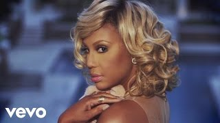 Tamar Braxton: All The Way Home