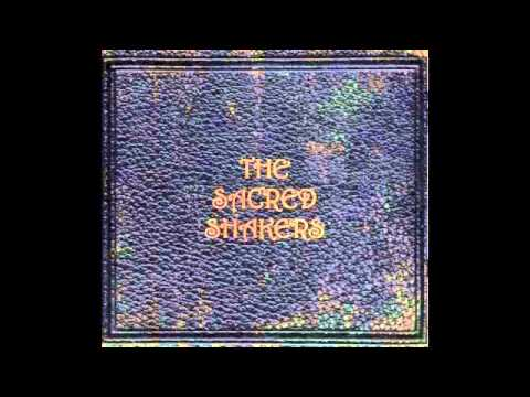 The Sacred Shakers - I'm Gonna Do My Best