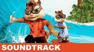 Alvin And The Chipmunks 3 Songs The Chip Wrecked