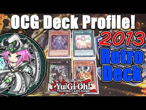 Yu-Gi-Oh! OCG DECK PROFILE FROM WORLD CHAMPIONSHIPS! SPELLBOOKS!! DRAGON RULER FORMAT!