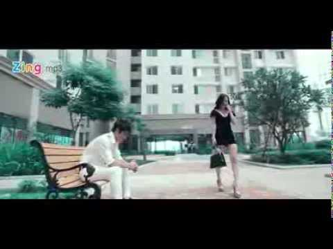 (MV) Một Tuần Giận Nhau - Lương Gia Huy
