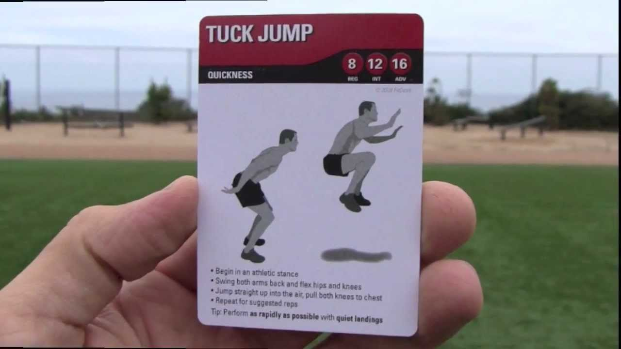 training for speed agility and quickness download