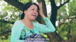 Hát mãi ước mơ | Nỗi buồn mẹ tôi - Cô Kim Liên