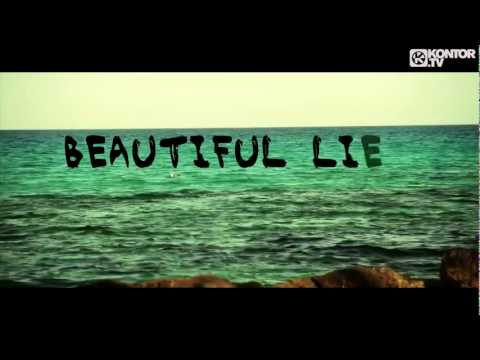 télécharger KeeMo & Tim Royko & Cosmo Klein – Beautiful Lie