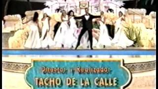 Uno Para Todas (Man O Man In Spain) 1995 Clip 1 Of 14