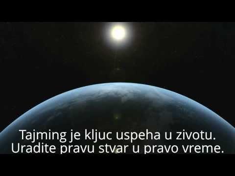 Astro Tajming - Astro Prognoze (Predvidjanja) za 2014.godinu
