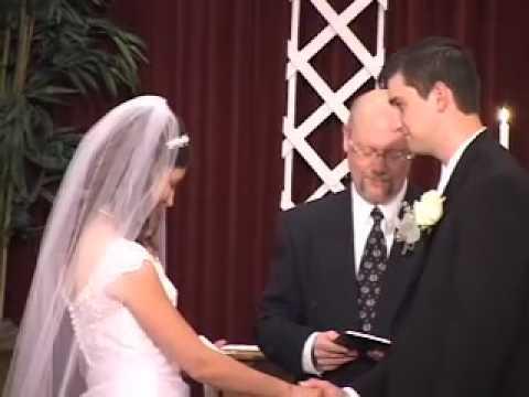 Agencies list youtube single bride