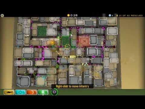 Atom Zombie Smasher: вроде как обзор