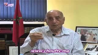 المقاوم محمد امجيد ينتقد حكومة بنكيران   |   ضيف خاص