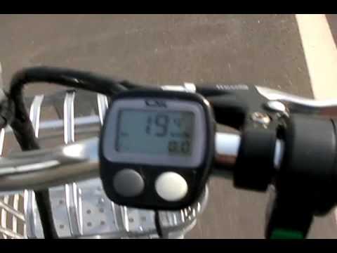 電動自転車 ハイブリッド フル電動自転車 gtr : ... ハイブリッド フル電動自転車