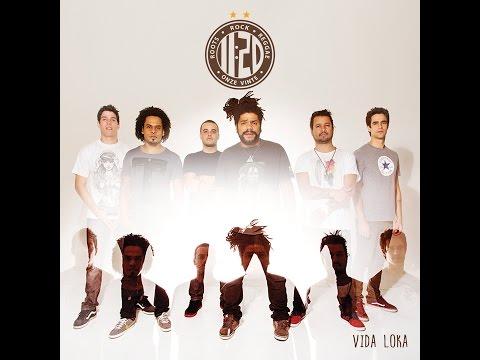 Onze:20 - Vida Loka [CD Completo]