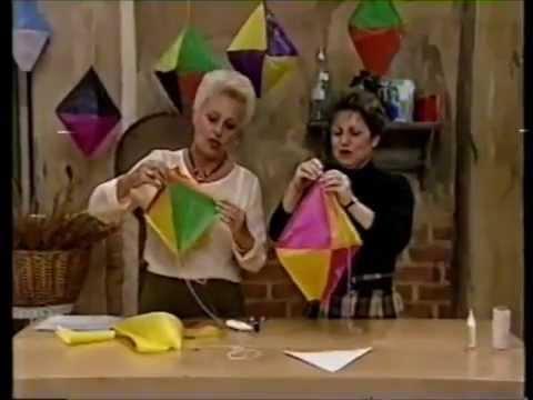 Festa Junina - Balão Decorativo -