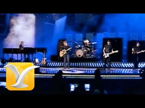 Bryan Adams, Everything I Do I Do It For You, Festival de Viña 2007