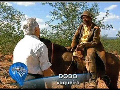 Galego Aboiador Vaqueiro abandonado desprezado,estou velho acabado,bezerra da juta Arlindo Maduro.