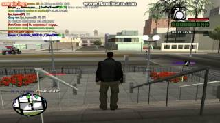 Как сделать чтобы GTA SAN ANDRES SAMP не вылетал - VEA MAS VIDEOS DE 0.3 0.3 TVPlayVideos - Reproduce videos restringidos de You