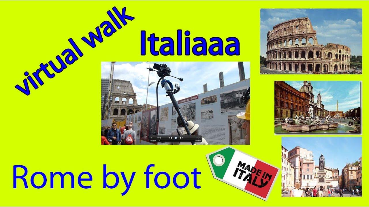 Gay piedi video massaggi roma annunci