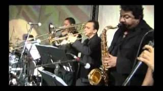 Falando Segredo - Faixa 20 | Samba VIP