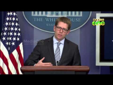 Obama orders Pentagon to prepare for full troop withdrawal from Afghanistan