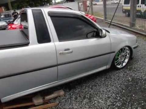 Automóveis Retomados-Carros Batidos-Veículos Usados em Sapucaia-E.P. Acidentados