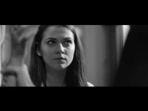 Дима Карташов - Я заебался