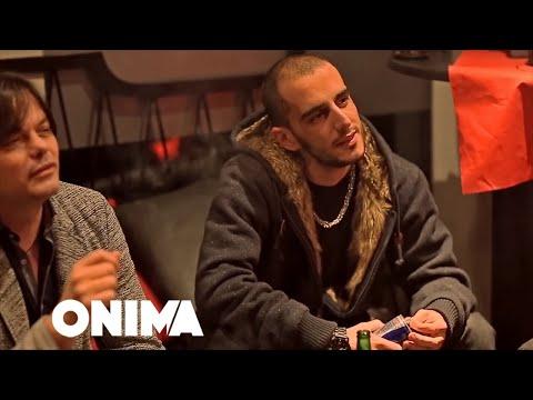 Gold AG ft. Remi - Malli i ndarjes