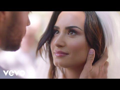 Demi Lovato  Tell Me You Love Me