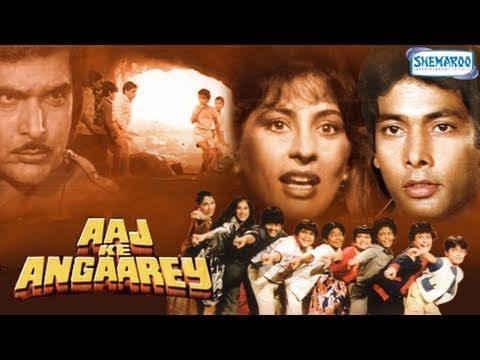 ... Shatrughan Sinha - Bollywood Old Movies - Full Length - HQ - YouTube