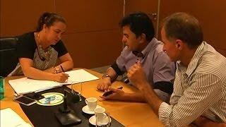 Reunião com a secretaria de educação- Superlotação- Auxilio transporte -