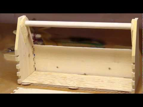 Fantastic Woodworking Projects For Beginners
