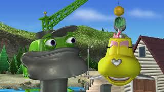 Potápaj sa Olly - Bethina Porucha