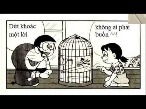 Video Clip Không Cảm Xúc Doremon Chế Hồ Quang Hiếu Video Clip   351193