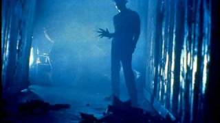 Nightmare On Elm Street Soundtrack Track 02