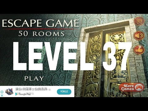 100 Floors 2 Escape Level 36 100 Floors 2 Escape Level 36