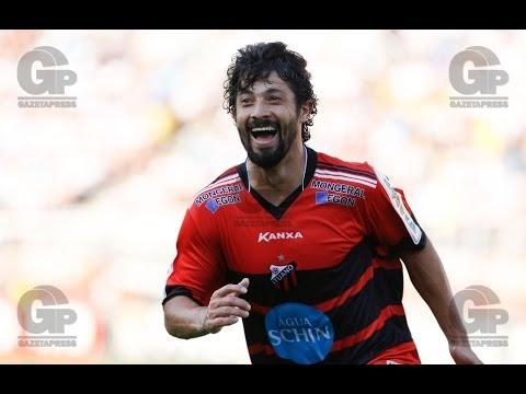 Ituano  SP 1-0 Santos