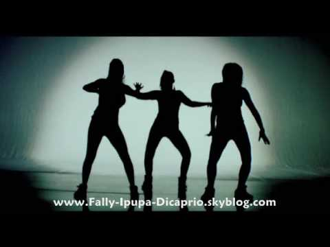 télécharger Fally Ipupa – Arsenal de Belle Melodie