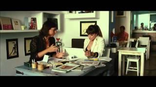 Passione Sinistra Trailer Ufficiale HD