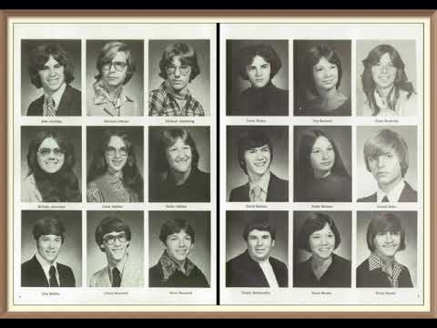 Northeastern Clinton High School - Class of 1979