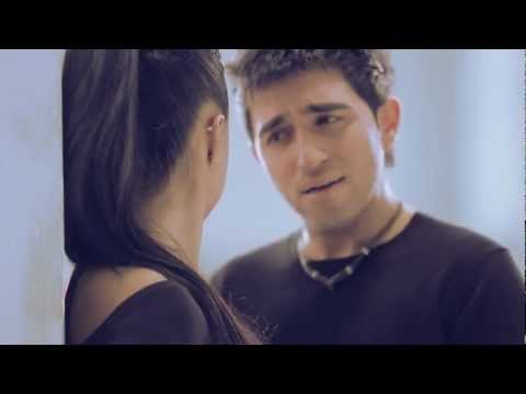 Sargis Avetisyan - Ser Arajin Hayacqic (Official Music Video)