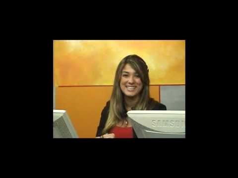 Stella alves All TV 01