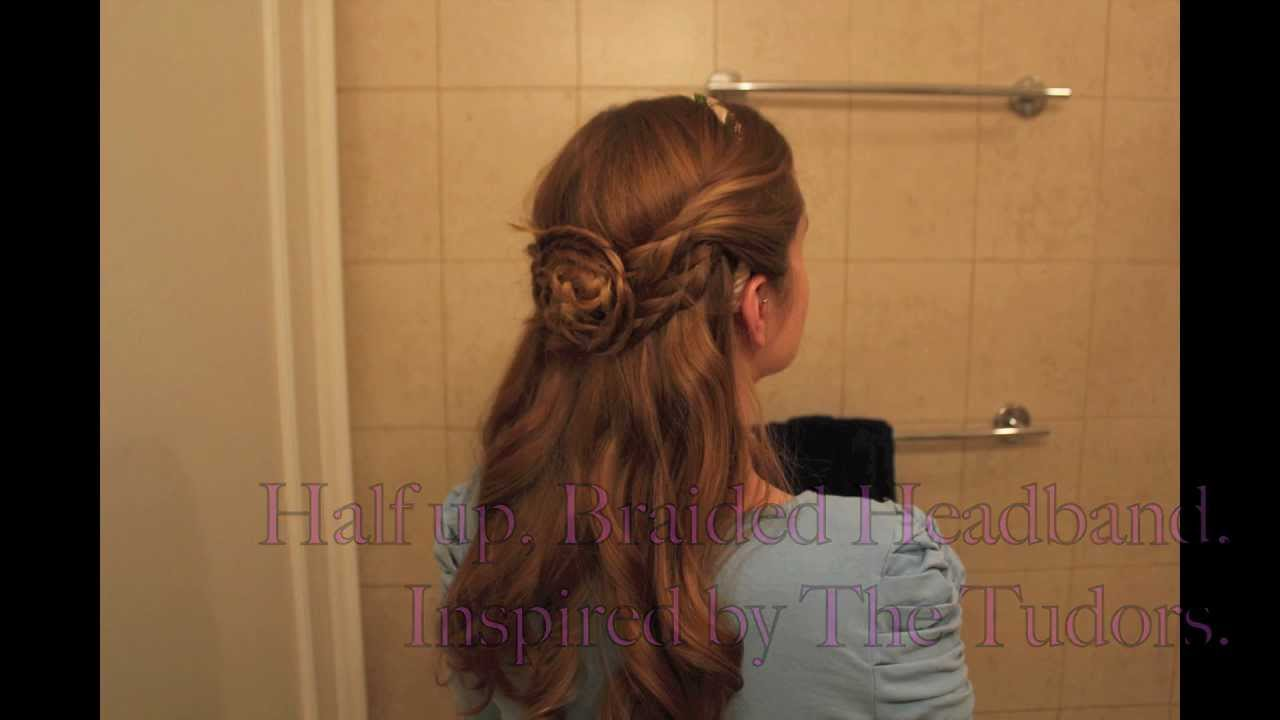 Displaying 17> Images For - Ancient Greek Hairstyles Headband...