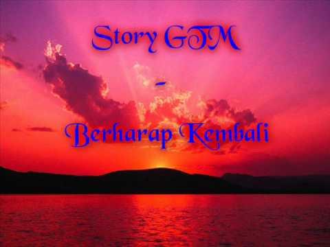 Our story berharap download