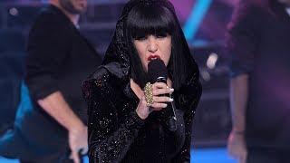 Roko es Jessie J - Tu cara me suena (Igualitas)