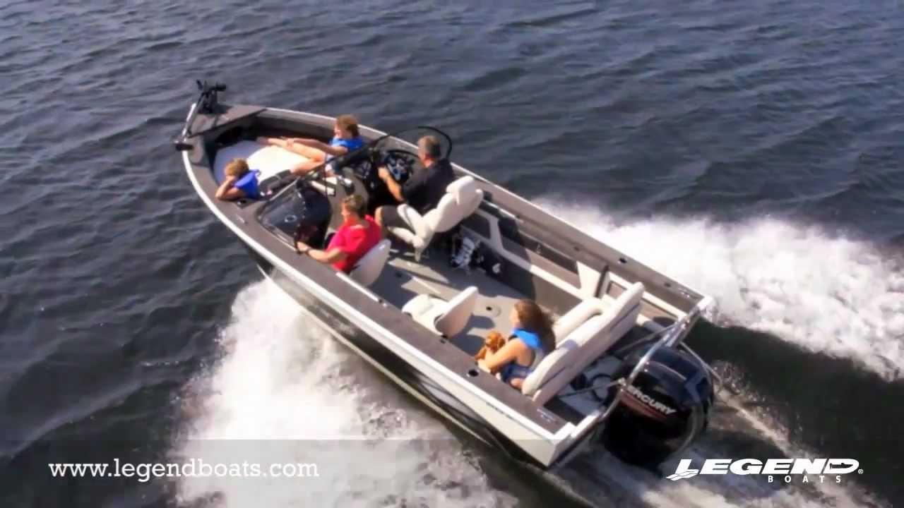 aluminum fishing boats memes