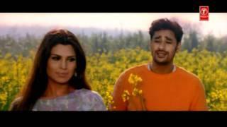 Ankhiyan Vich [Full Song] Asa Nu Maan Watna Da