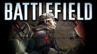 Battlefield 4 Funny Moments – Dancing Soldier, Jet Ram Brah, Payback!