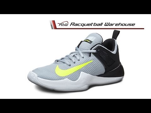 Nike Air Zoom Hyperace Women's Shoes