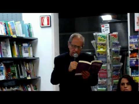 L'INCUBO DEL BABAU - UNA STORIA DI STALKING 3