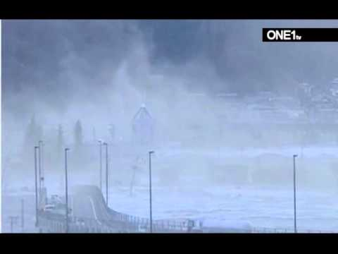japan tsunami 2011/earthquake japan 2011 massive tsunami waves part 2